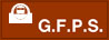 La circolare del G.F.P.S.